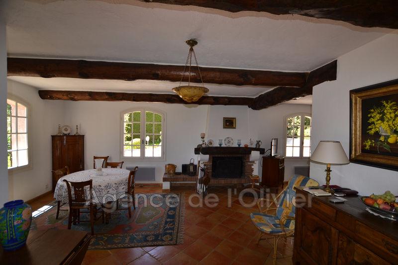 Photo n°5 - Vente Maison villa provençale Biot 06410 - 699 000 €