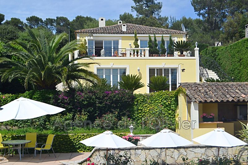 Villa Valbonne   to buy villa  4 bedroom   294 m²