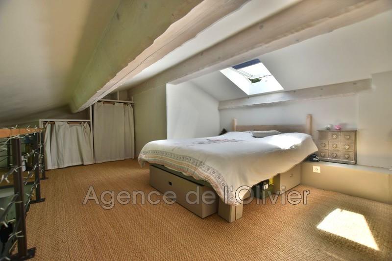 Photo n°3 - Vente appartement Valbonne 06560 - 222 600 €