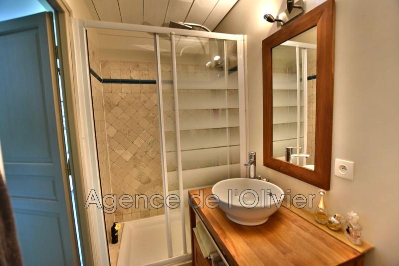 Photo n°5 - Vente appartement Valbonne 06560 - 222 600 €