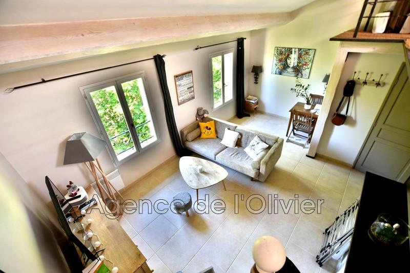 Photo n°6 - Vente appartement Valbonne 06560 - 222 600 €