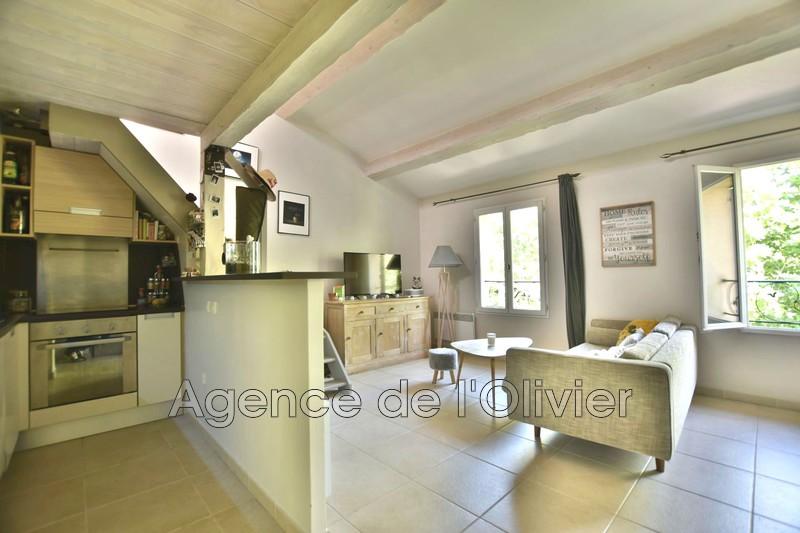 Photo n°4 - Vente appartement Valbonne 06560 - 222 600 €