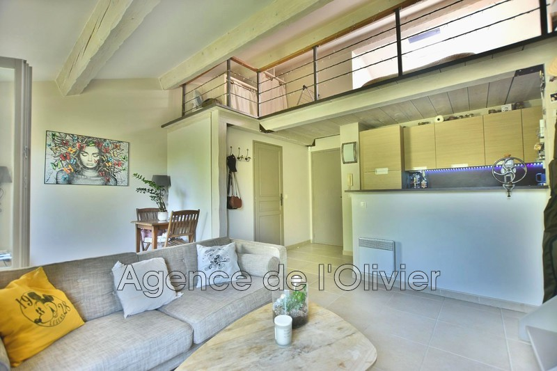 Apartment Valbonne Village,   to buy apartment  2 rooms   46m²