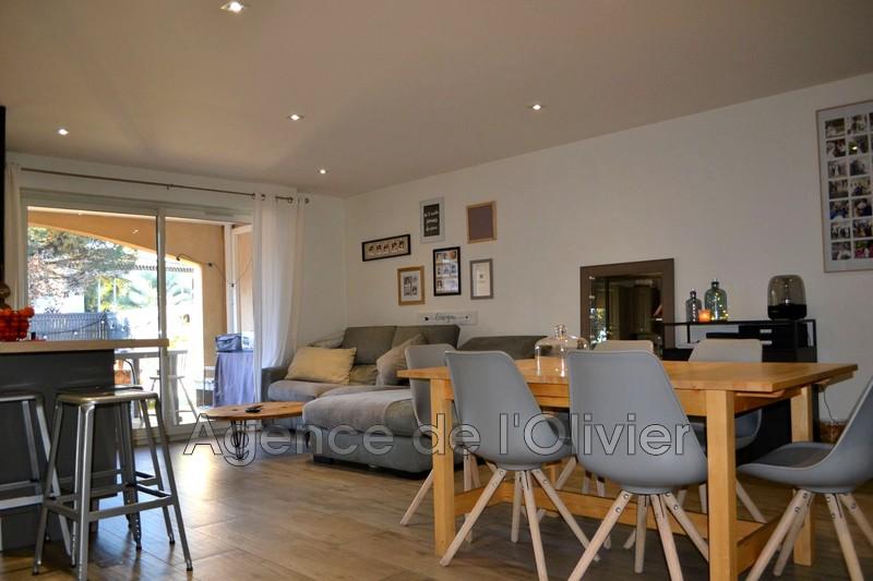 Photo Apartment Valbonne Proche village,   to buy apartment  3 rooms   68m²