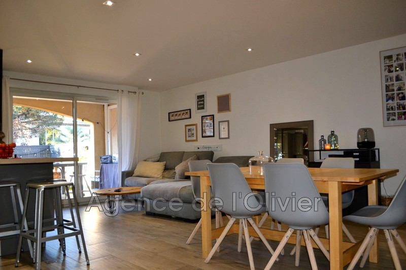 Apartment Valbonne Proche village,   to buy apartment  3 rooms   68 m²