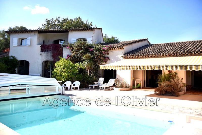 Photo Villa Valbonne   to buy villa  5 bedroom   200 m²