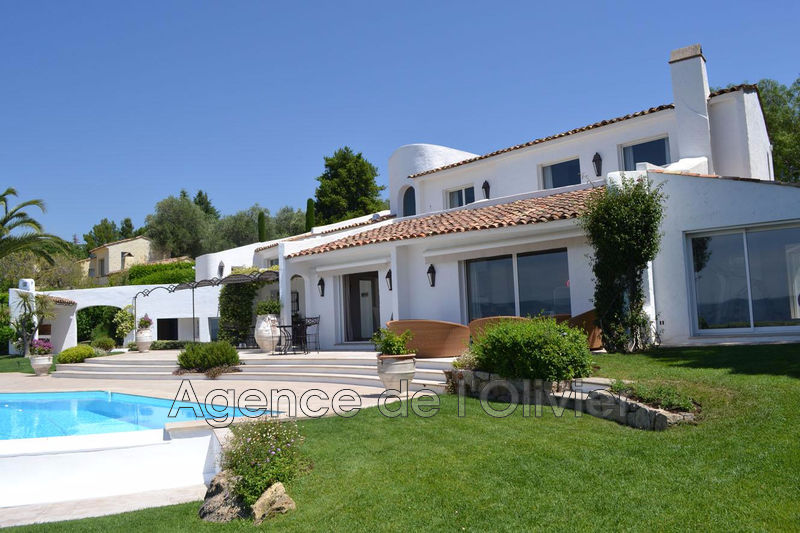 Villa Mouans-Sartoux   to buy villa  4 bedroom   365 m²