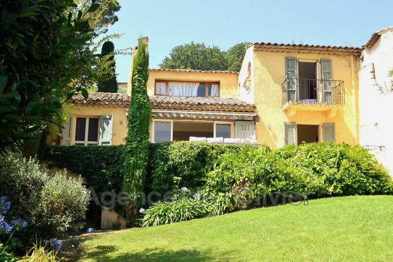 Photo Villa Mouans-Sartoux   to buy villa  4 bedroom   133 m²