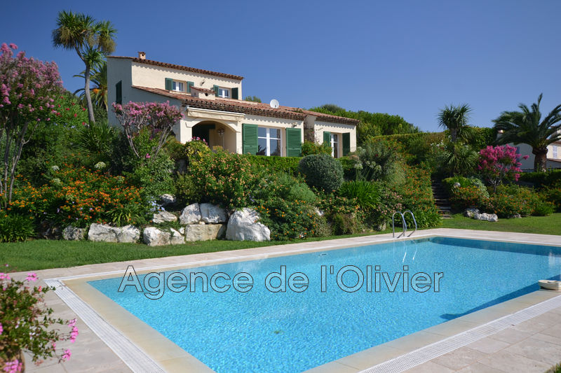 Photo Villa Valbonne   to buy villa  4 bedroom   205 m²