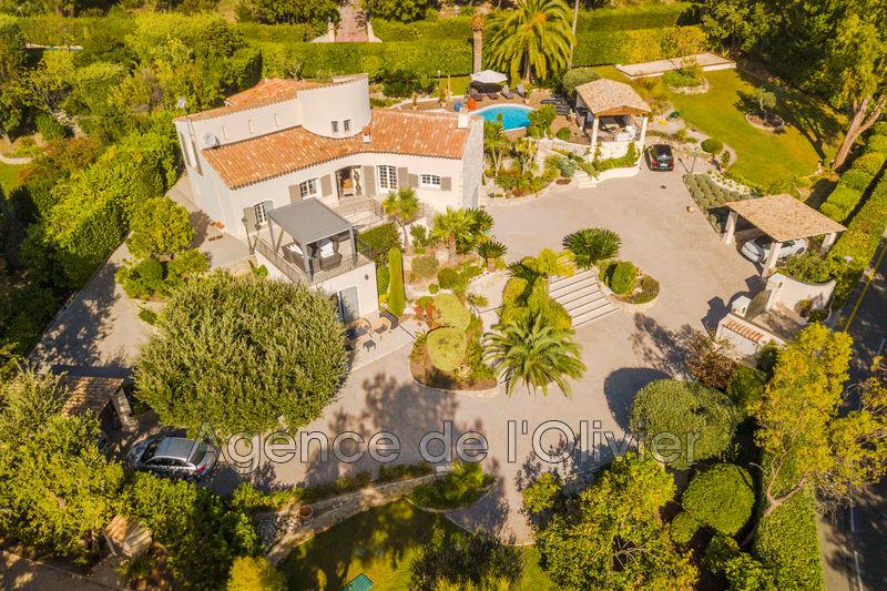 Photo Villa Valbonne   to buy villa  5 bedroom   240m²