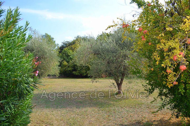 Photo n°4 - Vente Maison villa Châteauneuf-Grasse 06740 - 700 000 €