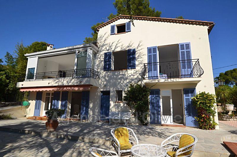Photo Villa Mougins   achat villa  4 chambres   170m²