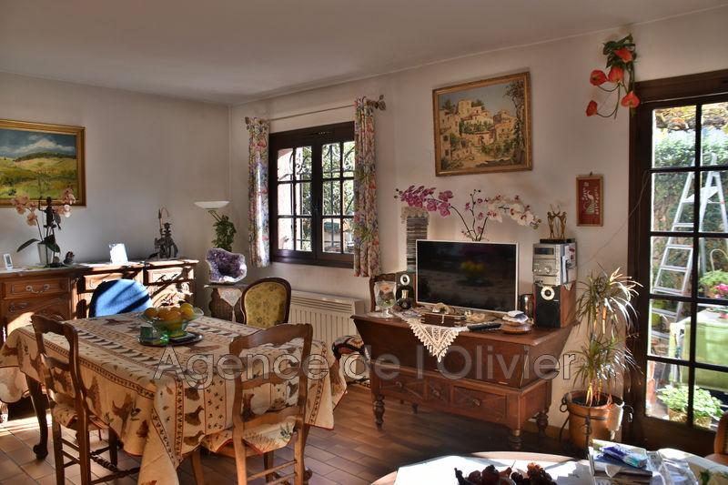 Maison de hameau Grasse Proche village,   achat maison de hameau  3 chambres   98m²