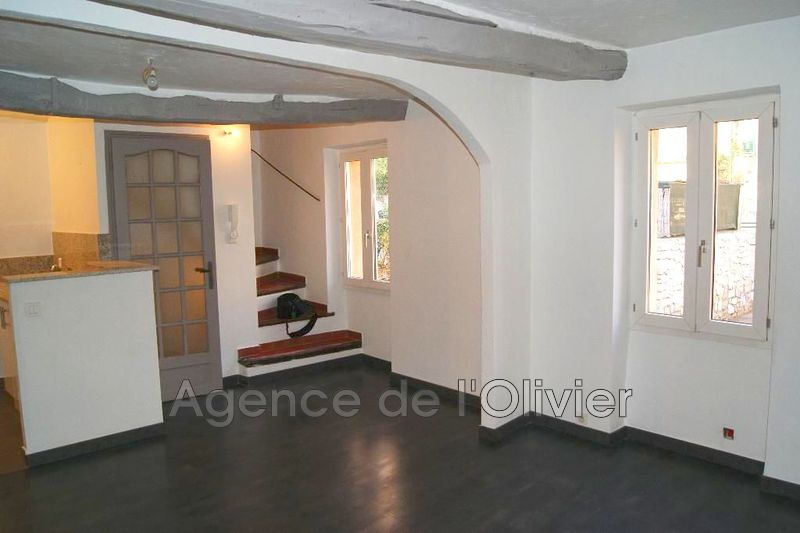 Photo Maison de village Valbonne   achat maison de village  2 chambres   85 m²