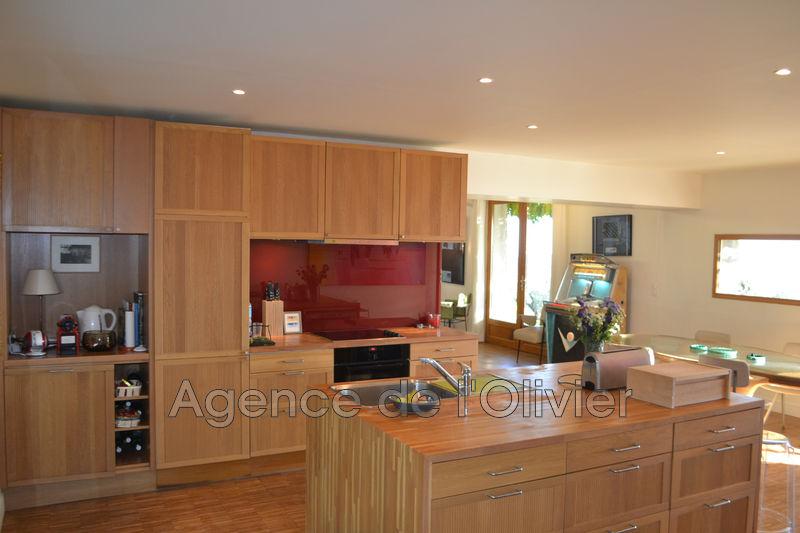 Photo n°6 - Vente maison contemporaine Châteauneuf-Grasse 06740 - 2 300 000 €