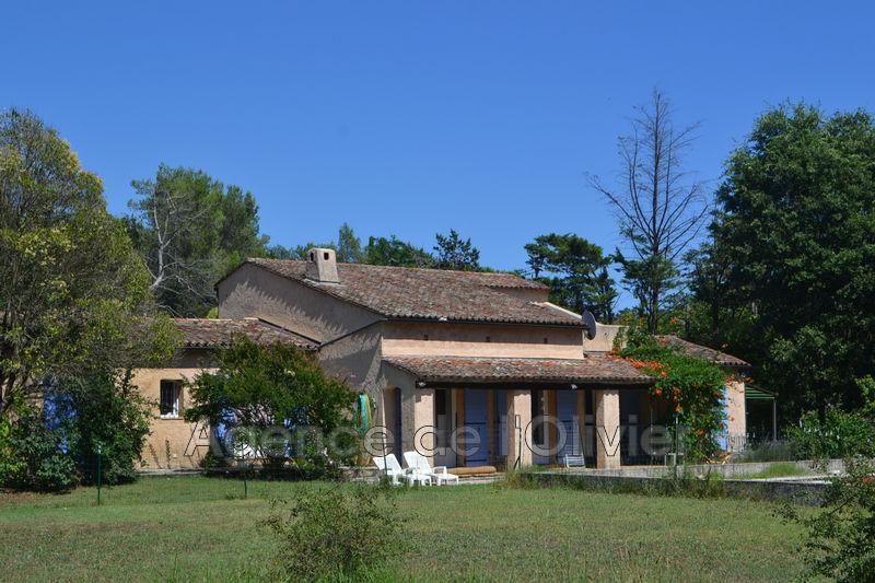 Villa Valbonne   achat villa  3 chambres   140m²