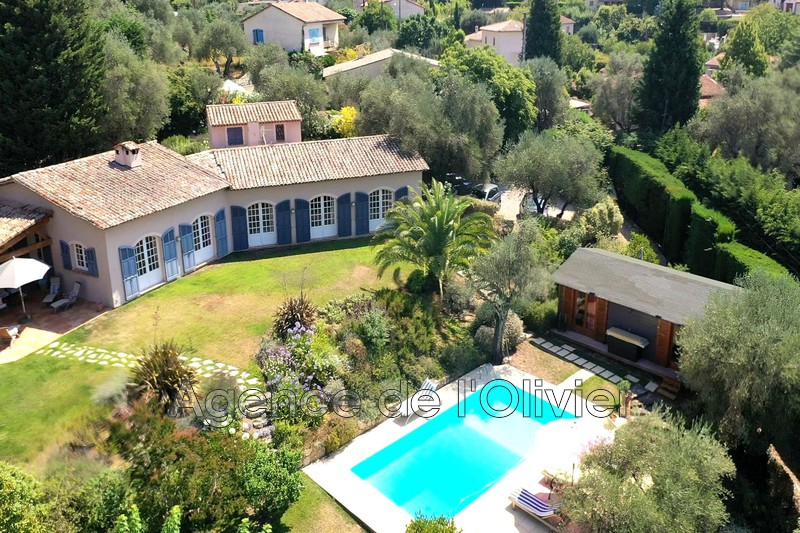 Villa Opio Village,   to buy villa  6 bedroom   223 m²