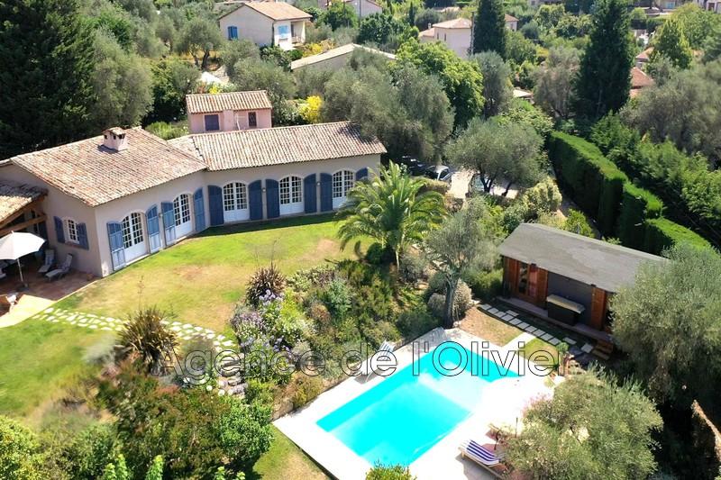 Villa Opio Village,   to buy villa  6 bedroom   223m²