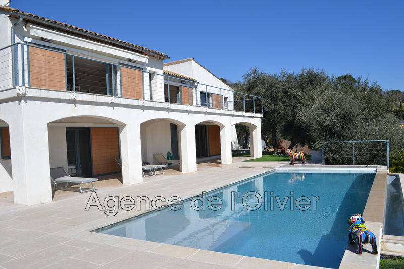 Photo Villa Opio   to buy villa  4 bedroom   231 m²