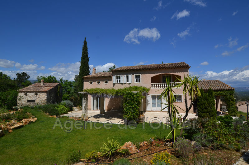 Photo Bastide Valbonne   to buy bastide  5 bedroom   245 m²