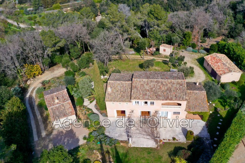 Bastide Valbonne   to buy bastide  5 bedroom   245m²
