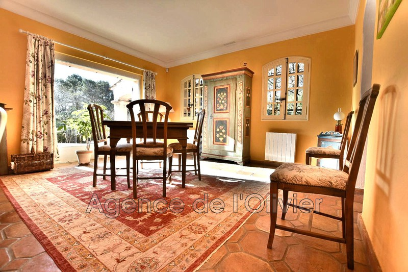 Photo Villa Opio Proche village,   to buy villa  4 bedroom   127 m²