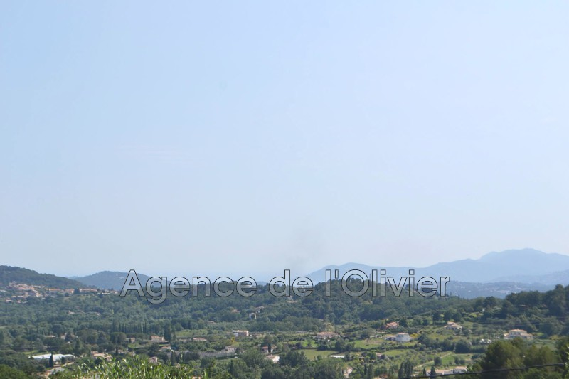Villa Châteauneuf-Grasse   to buy villa  5 bedroom   250 m²