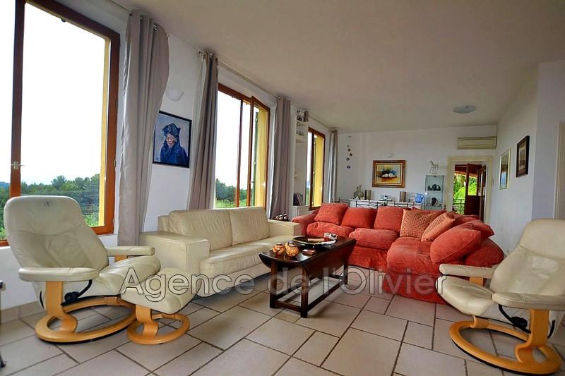 Photo n°5 - Vente Maison villa Châteauneuf-Grasse 06740 - 890 000 €