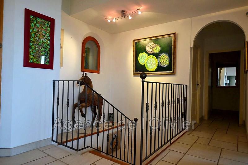 Photo n°6 - Vente Maison villa Châteauneuf-Grasse 06740 - 890 000 €
