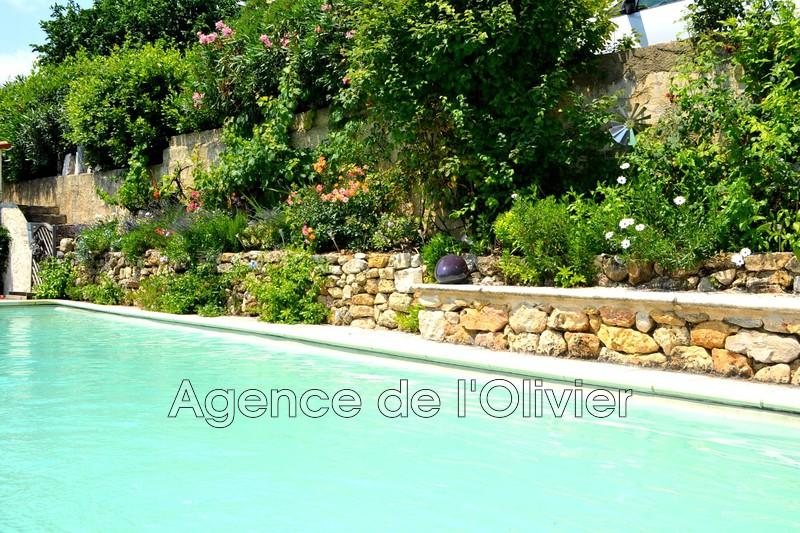 Photo n°7 - Vente Maison villa Châteauneuf-Grasse 06740 - 890 000 €