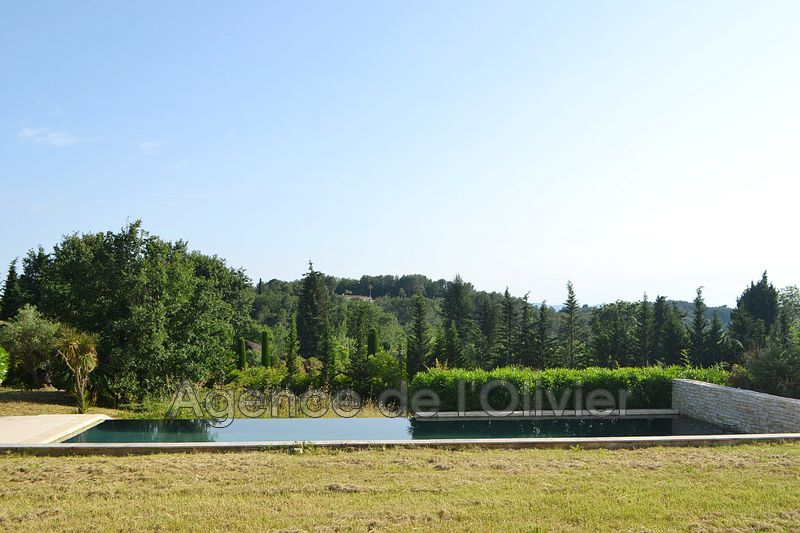 Photo n°10 - Vente Maison villa Châteauneuf-Grasse 06740 - 2 450 000 €