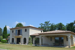 Photos  Maison Villa à vendre Châteauneuf-Grasse 06740