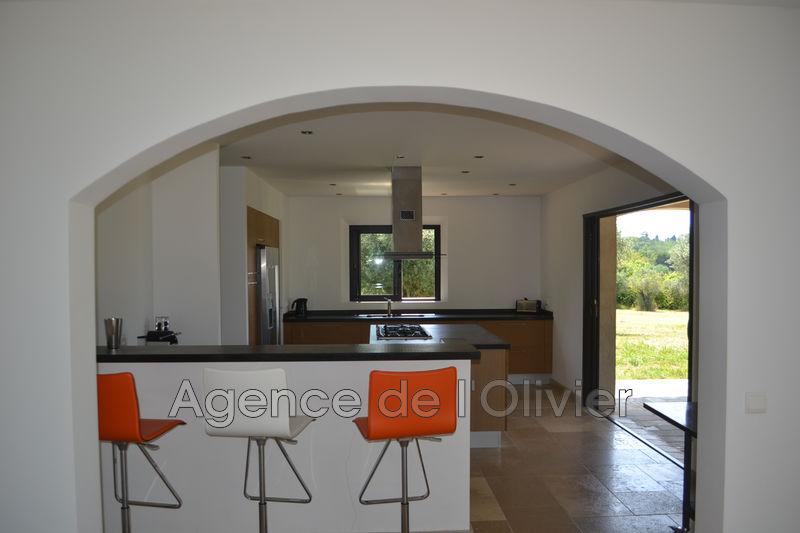 Photo n°7 - Vente Maison villa Châteauneuf-Grasse 06740 - 2 450 000 €