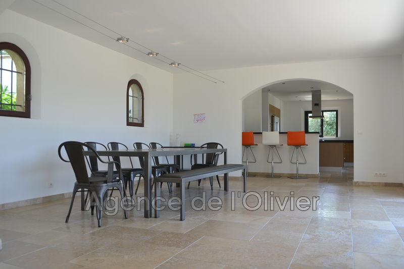 Photo n°2 - Vente Maison villa Châteauneuf-Grasse 06740 - 2 450 000 €