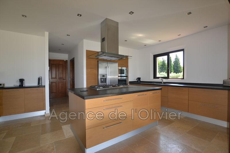 Photo n°9 - Vente Maison villa Châteauneuf-Grasse 06740 - 2 450 000 €