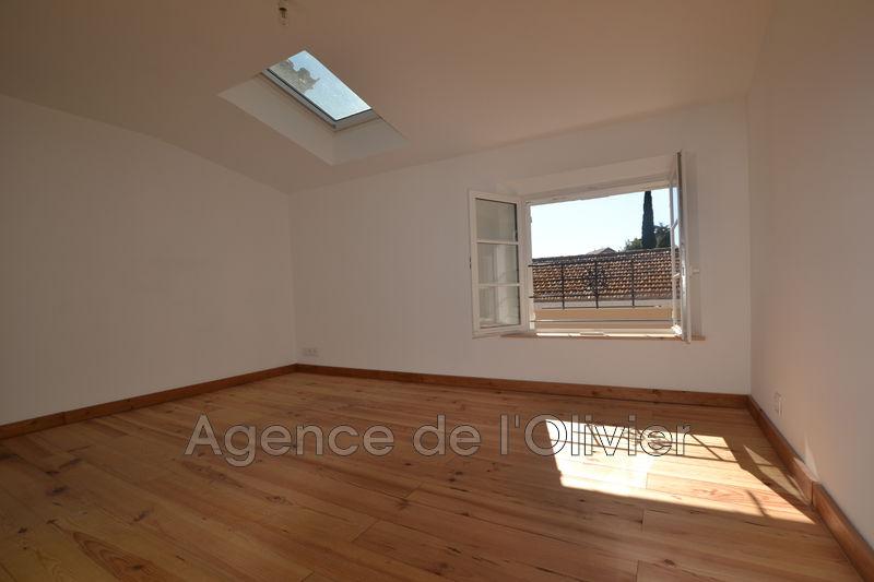 Photo Maison de village Valbonne   achat maison de village  3 chambres   89m²