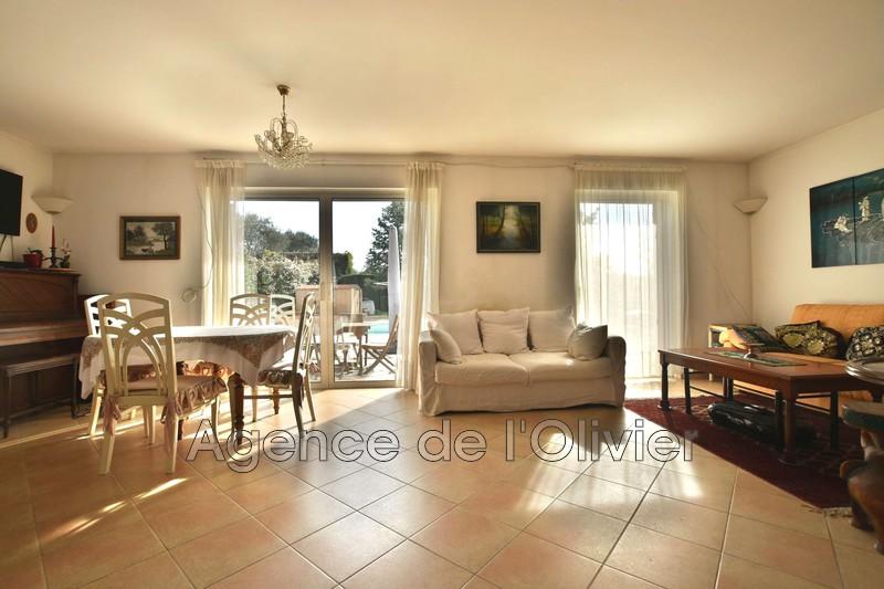 Photo n°2 - Vente Maison villa Biot 06410 - 895 000 €