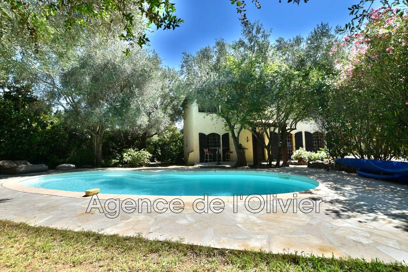 House Valbonne   to buy house  3 bedroom   160 m²