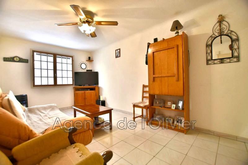 Maison de village Valbonne   achat maison de village  2 chambres   95m²