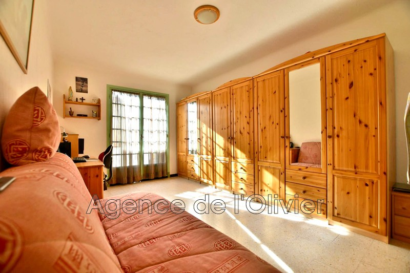 Village house Valbonne   to buy village house  2 bedroom   95 m²