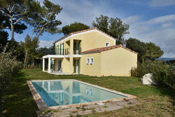 Photos  Maison Villa à vendre Biot 06410
