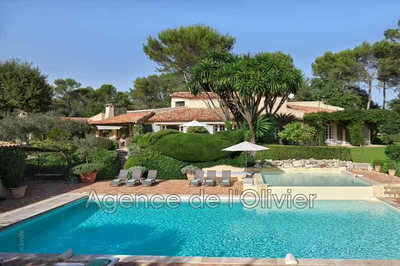 Photo Villa Valbonne   to buy villa  8 bedroom   550 m²