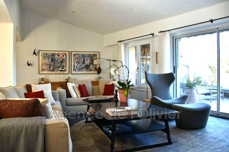 Photo Villa Mouans-Sartoux   to buy villa  4 bedroom   180m²