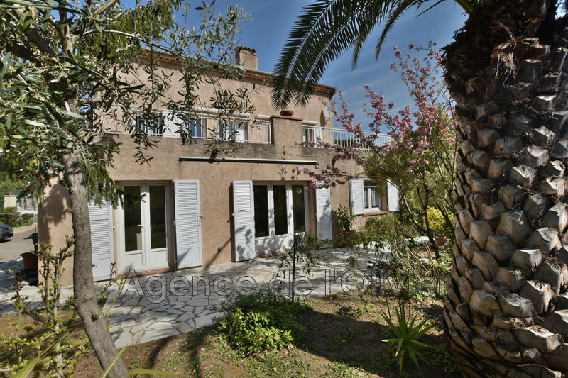Photo House Valbonne   to buy house  6 bedroom   235 m²