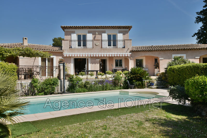 Villa Valbonne   to buy villa  4 bedroom   231 m²