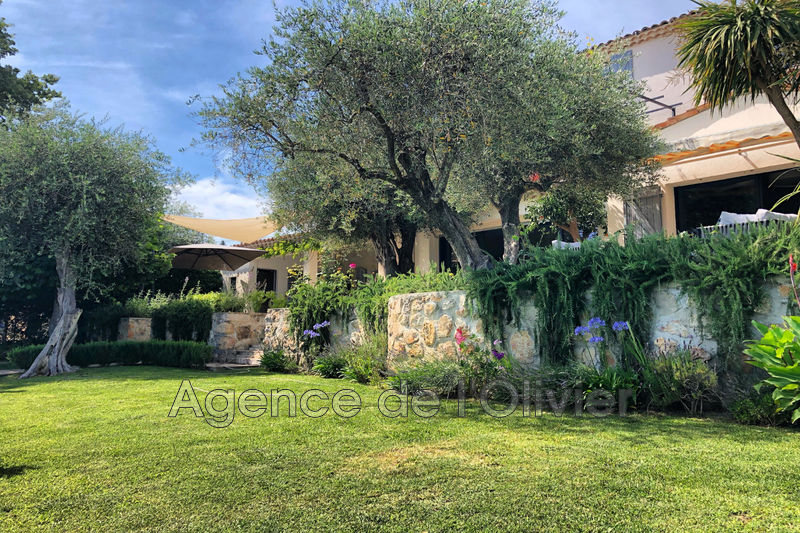 Mas Grasse   to buy mas  7 bedroom   370 m²