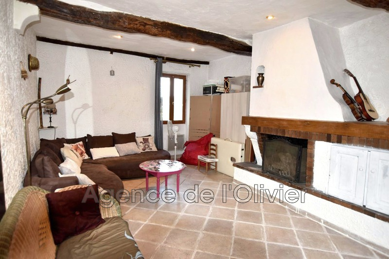 Village house La Colle-sur-Loup   to buy village house  3 bedroom   86 m²