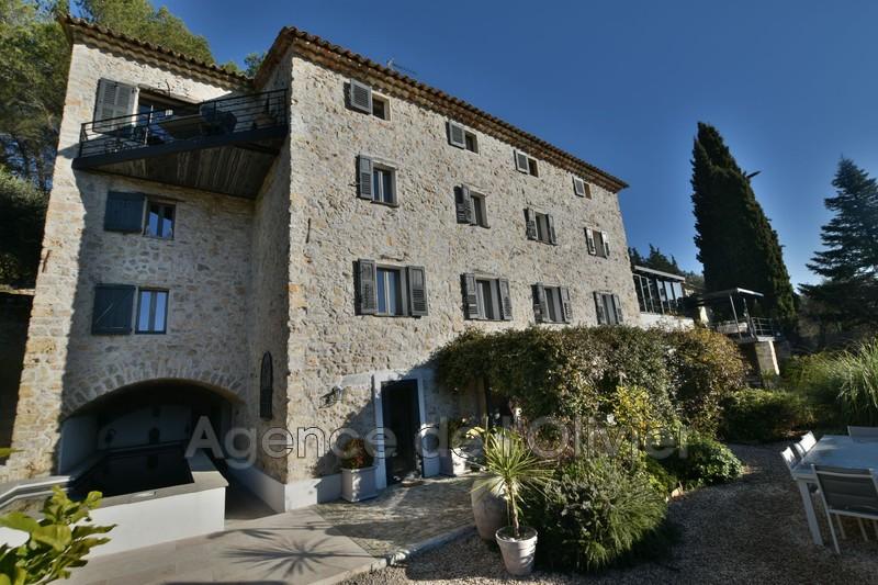 Mas Grasse   to buy mas  6 bedroom   600m²