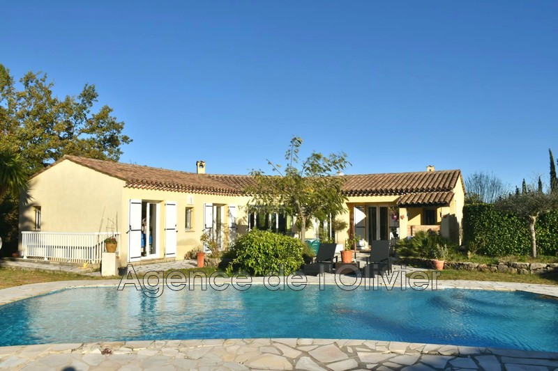 Photo House Valbonne Village,   to buy house  2 bedroom   125 m²