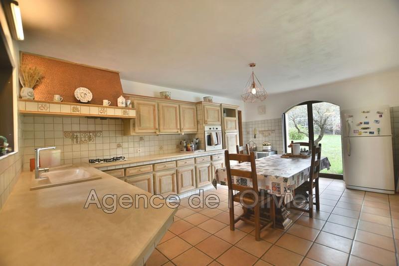 Photo n°4 - Vente maison Mouans-Sartoux 06370 - 880 000 €
